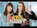 KISS MARRY KILL CHALLENGE z Maddie  VictoriaBarbae