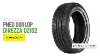Dunlop Direzza Dz102 Free Video Search Site Findclip