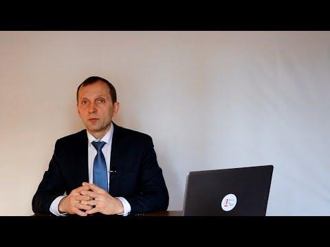 О последствиях кражи из супермаркета рассказывает адвокат Сергей Пузин