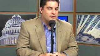 Dave Koller's America with Young Turks, 7/6/07, Answers thumbnail