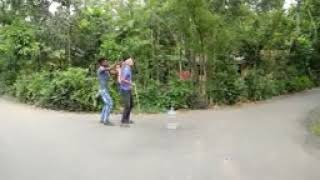 y2mate com   must watch new funny comedy videos 2019 episode 72 funny ki vines 7TurD2eBe9Q 144p