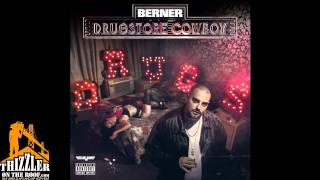 Berner - Me & You (Feat. Suga Free) [Prod. By Stinje] [Drugstore Cowboy] [Thizzler.com]