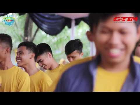 mp4 Pt g Tekt Indonesia Manufacturing g tim, download Pt g Tekt Indonesia Manufacturing g tim video klip Pt g Tekt Indonesia Manufacturing g tim