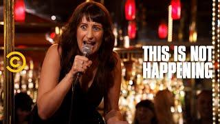 Video Sofiya Alexandra - The Dick Whisperer - This Is Not Happening - Uncensored MP3, 3GP, MP4, WEBM, AVI, FLV September 2019