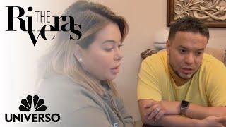 The Riveras Season 4 | Capítulo 15 - Felices para siempre | Universo