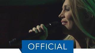 Alexa Feser   Leben (Tour Video)