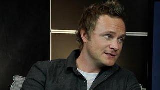 Celebified Interview (juillet 2013)