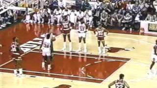 Michael Jordan 44pts, 5stl, 5blk (12.12.1987)
