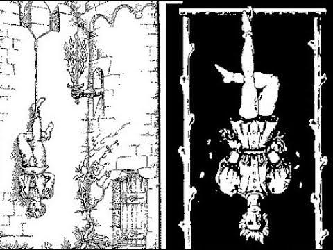 Новые карты в герои меча и магии 5