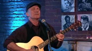 Come Rain or Come Shine, Performed by Joe Adami, Music by Harold Arlen, Lyrics by Johnny Mercer