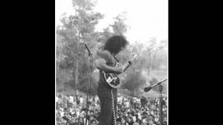 Grateful Dead - Morning Dew 1967-01-14