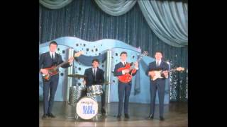Tutti Frutti - The Swinging Blue Jeans (1965)