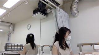 【アーカイブ】8/9新曲レッスンのサムネイル