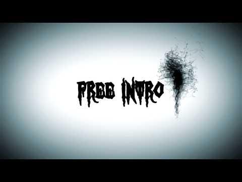 Скачать интро бесплатно для ютуба 💾 Download Intro for free