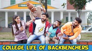 College Life   BackBenchers   BakLol Video
