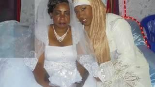 Zaza Nouveauté 2015 Mariama Bacari