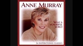 Anne Murray - In The Garden