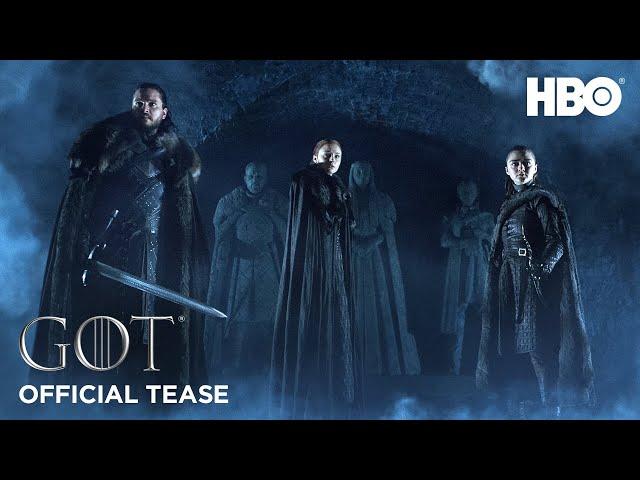 game of thrones season 7 episode 3 download free