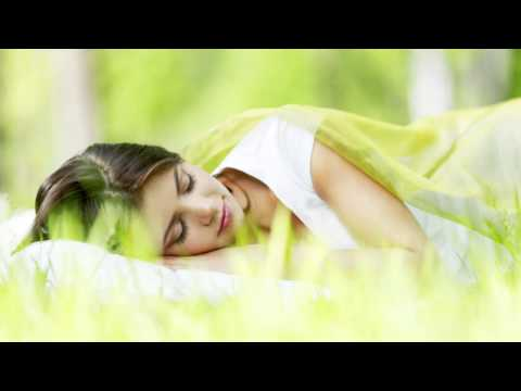 Video Soothing Music for Headache - The best Healing Music and Curative Songs to Relieve your Mind
