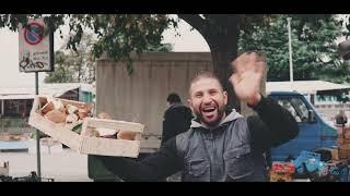 I video della nostra grande Festa dei 110 Anni della Città Giardino