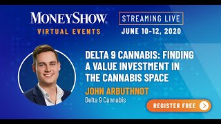 Delta 9 Cannabis: Finding a Value Investment in the Cannabis Space