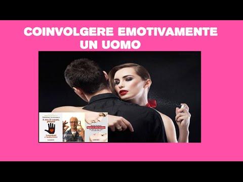 Massaggio del sesso il video
