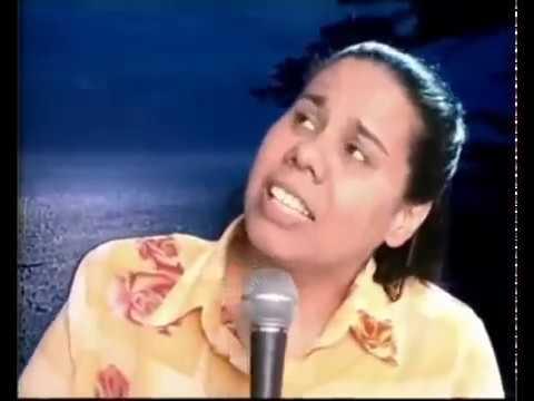 Sofia Cardoso Voar Nas Asas do Espírito