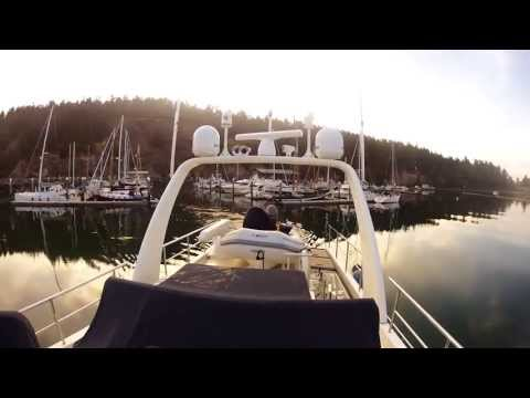 Coastal Craft 56 video
