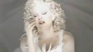 Bette Midler - To Deserve You
