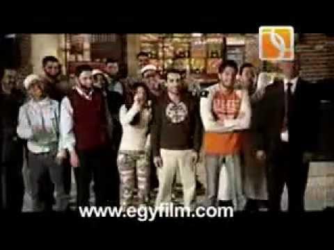 menna6842's Video 166701731061 wA8JbP_MSio