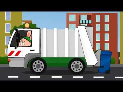 Nő keres kisteherautók