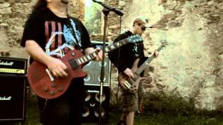 Video RAiN Labyrint / 2014