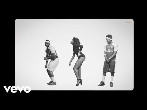 Falz - Celebrity Girlfriend (ft. Reekado Banks)