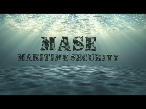 #MASE Programme video