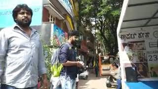 Apple Cake Kannada Movie Song Video Video