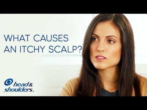 Jakie witaminy Pomaga skórę i włosy