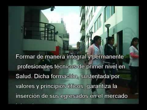 mp4 Farmacia San Pablo Mision Y Vision, download Farmacia San Pablo Mision Y Vision video klip Farmacia San Pablo Mision Y Vision