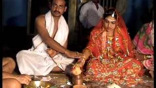 Orissa Marriage Songs at it's best