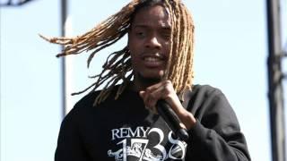 B.A.S.I.C - Fetty Wap | Young Thug | Kevin Gates Type Beat