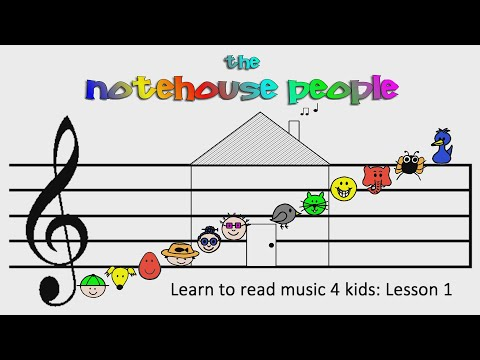 1 The Notehouse People CDE with jacqui