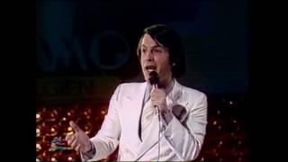 Salvatore Adamo- Leih mir eine Melodie