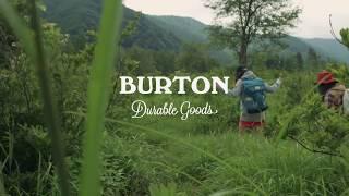 BurtonSS18DurableGoodsMovie3片山來夢、高橋龍正、平岡卓、今井胡桃、大江光