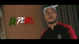 Hornet La Frappe   La Peuf #3 (Freestyle)