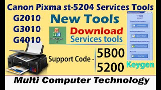 canon g2000 error 5b00 reset software free download - Thủ thuật máy