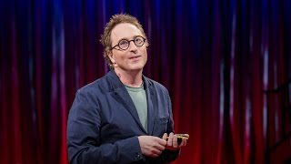 How one tweet can ruin your life | Jon Ronson
