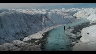 Newswise:Video Embedded greenland-melting-likely-increased-by-bacteria-in-sediment