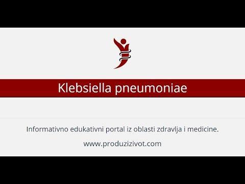 Férgek elleni gyógyszer terhesség alatt