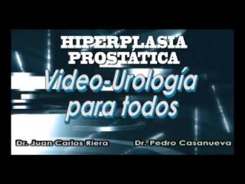 Neocontrol prosztatitis