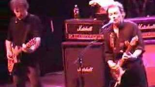 April Wine - All Over Town - [cam] LIVE