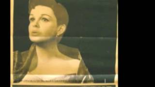 JUDY GARLAND performs 'It's a Great Day for the Irish' - The Legendary Amsterdam Concert, 1960
